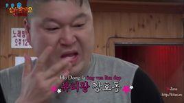 tan tay du ky - season 2 (tap 2 - vietsub) - v.a
