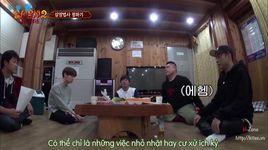 tan tay du ky - season 2 (tap 3 - vietsub) - v.a