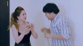 kem xoi season 2 - tap 10: bang chu lac troi - v.a