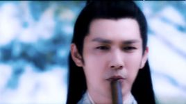 khong phu long em (co phuong bat tu thuong ost) (vietsub, kara) - chu pham