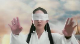 lanh leo (tam sinh tam the thap ly dao hoa ost) (vietsub, kara) - duong tong vy (aska yang), truong bich than (zhang bi chen)