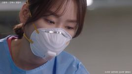 always okay (romantic doctor, teacher kim ost) - shin yong jae (4men)