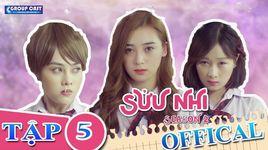 suu nhi - season 2 (tap 5) - v.a