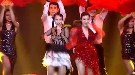 co khi nao khong anh (the remix - hoa am anh sang 2017) - yen trang