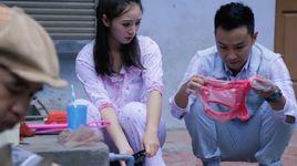 loa phuong - tap 2: nha tro on ao - v.a