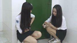 phim sap ra - tap 8: vua nam vua buong - v.a