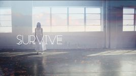 survive (performance by autumn miller) - madilyn bailey
