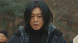 sparks fly - yoon do hyun