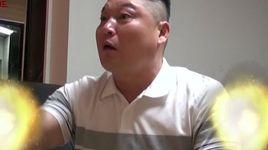 tan tay du ky - season 2 (tap 20 - vietsub) - v.a