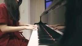 goi ten em (piano cover) - an coong