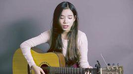 bao gio lay chong (guitar cover by nguyen hoang ly) - v.a