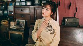bao gio lay chong (karaoke) - bich phuong