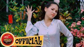 mi go dac biet: bao gio lay chong (parody) - v.a