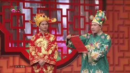 tao quan 2017 - tao king cong len chau nhu king kong - v.a