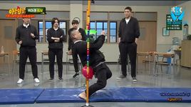 knowing brothers (tap 20 - vietsub) - v.a