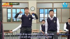 knowing brothers (tap 24 - vietsub) - v.a