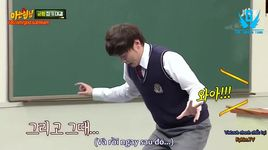 knowing brothers (tap 26 - vietsub) - v.a