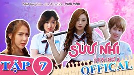 suu nhi - season 2 (tap 7) - v.a