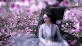 tam sinh nhat the (tam sinh tam the thap ly dao hoa fmv) (vietsub, kara) - dong tu