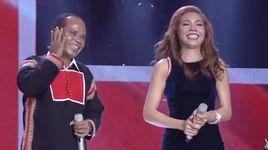 con trau - nie y hon ft kpa h quyen (sally q) (giong hat viet 2017 - tap 1 - vong giau mat) - v.a