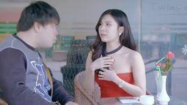kem xoi season 2 - tap 19: loi to tinh bao luc - v.a