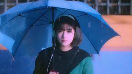 rain (vietsub, kara) - soyou, baek hyun (exo)