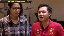 nhac hoi song ca - tap 5: it's my life - le minh, thai duong - v.a