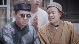 loa phuong tap 6: giai han dau nam - v.a