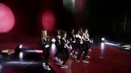 sorry sorry cover - snsd