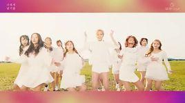 i wish (performance video) - wjsn (cosmic girls)