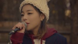 reminiscing - ailee