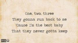 ex's & oh's (lyrics) - ashley tisdale, vanessa hudgens