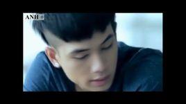 nguoi tung thuong cover (handmade clip) - dang cap nhat