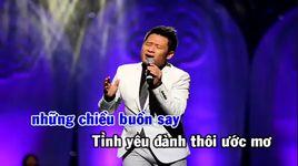 giang ngoc (karaoke) - tuan hung