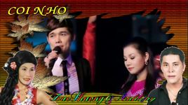 coi nho cover - anh quy, truc phuong