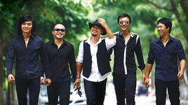 nhung chuyen di dai (karaoke) - buc tuong