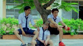 lot xac (phim ca nhac) - vuong bao khang