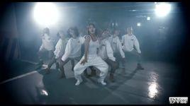 hate (dance practice) - 4minute