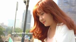 04:21 noi nay co anh cover - nhu hexi