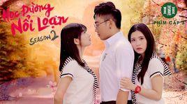 phim cap 3 - hoc duong noi loan 2 (tap 1) - v.a, gino tong