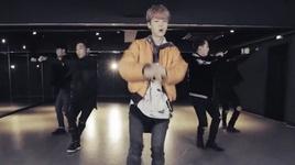 roleplay (studio version) - loc ham (lu han)