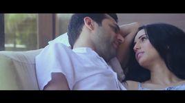 when a girl loves a boy (murat yildirim and iman elbani) - jessica sutta, pitbull