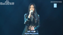 bai ca cua con trung - snh48