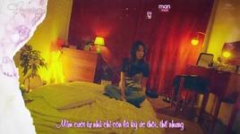 fine (vietsub, kara) - tae yeon (snsd)