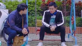 kem xoi season 2 - tap 26: lam nguoi tot khong kho - v.a