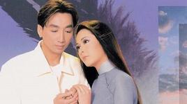 dong canh ngo (karaoke) - nhu quynh, truong vu