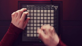 the best songs of 2013-2016 live launchpad mashup - v.a
