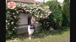 nu hong (karaoke) - phan khanh