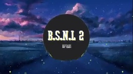 b.s.n.l 2 (masew mix) - young, b-ray