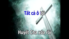 cho den mai mai (karaoke) - phuong nam